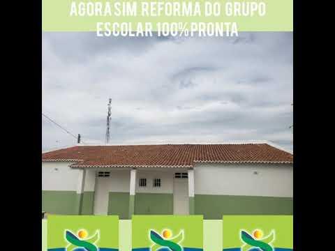 Ações da Prefeitura municipal de São José do Jacuipe