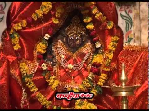 Vindhyachal Ki Vindhyavasini / Devi Songs...