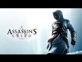 Прохождение Assassin's Creed 1-Часть 1: Что такое кредо Асасинов?