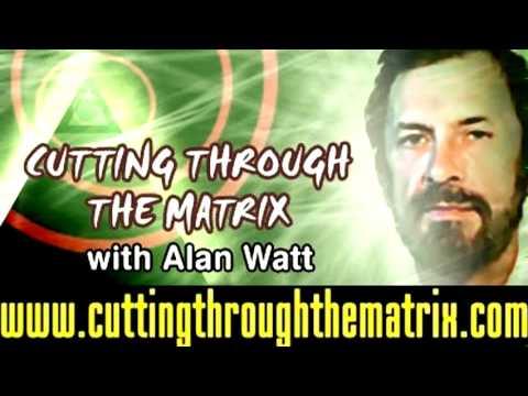 GM Animal Feed and Disruption of Reproduction - Alan Watt