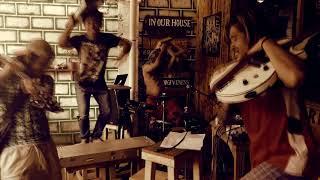 "Download ""Atay nga Kobed (The Covid-19 Reggae Dance)"" - Kitaotao Tribes"