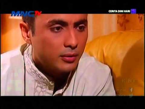 FTV TV Malam   Cinta Kasih Anak Pungut