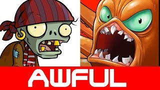 the-awful-state-of-popcap-and-the-casual-gaming-market-overload-episode-5