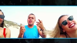 Mc Miguel ft Messias Maricoa - Eu Quero Ver Mexer | Official Video thumbnail