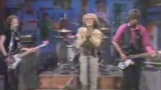 "REM - ""So. Central Rain"" LIVE 1983"