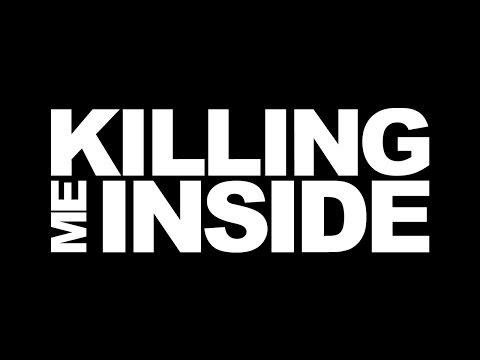 Killing Me Inside - Jangan Pergi ( Chord And Lyric )