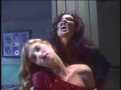 Download Blonde Heaven (1995) - Trailer