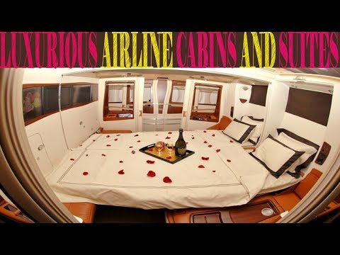 10-most-luxurious-airline-cabins-and-suites-|-the-most-luxurious-first-class-airlines-..