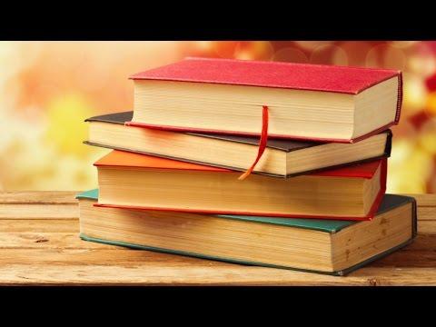 ✫Musik zu Studium für studieren, Zunahme-Konzentration und Lernen 27 #GuteLauneMusik