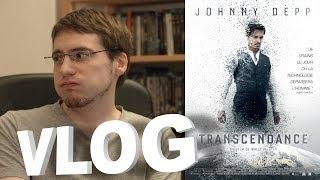 Vlog - Transcendance