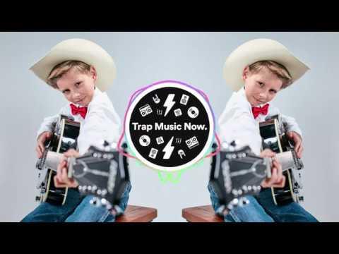 Mason Ramsey - Famous (Iglenno Trap Remix)