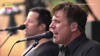 jimmy eat world   live lollapalooza brasil 2017