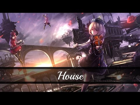 Powerless  Soleil Diverse System  AD: House 04