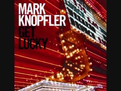 Mark Knopfler - Before gas & tv