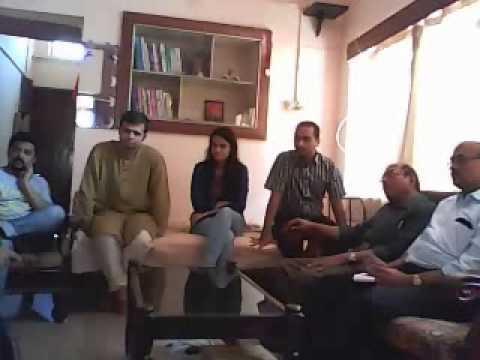 The Debate Room - Swachh Bharat