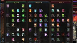 Công Thành Chiến Sever Vương Quyền  Mu HN- GameThuVn net Ngày 15 09 19