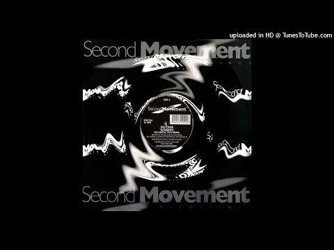 Decoder - Elements (Technical Itch Remix)