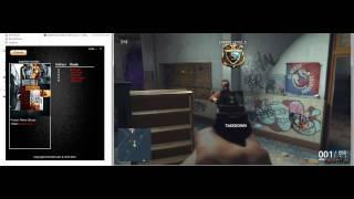 Battlefield Hardline Trainer +5