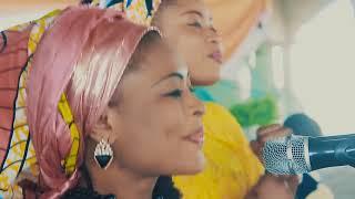 Mama Gimbiya  BY Ali jita (Hausa Music)