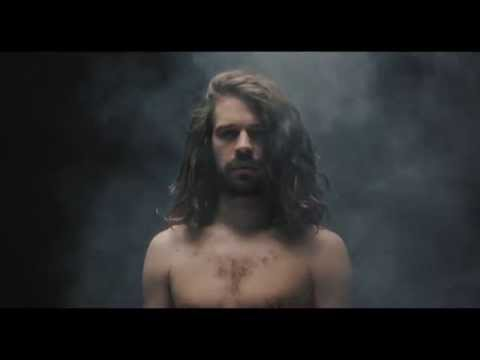 irieFM - Kliziš - (Official video 2015)