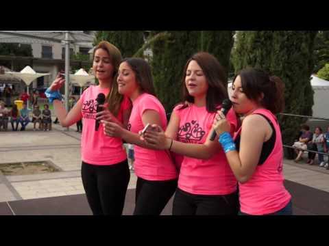 Karaoke de Peñas, Fase 2 (Zamora, 2014)