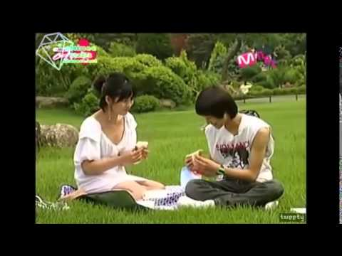 dating alone korean variety eng sub