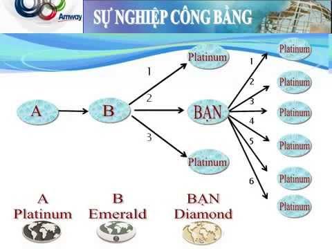 Phát triển kỹ năng OPP Amway- http://www.truonglam.net