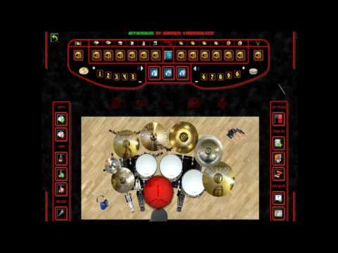 Chainsmoker - Closer (Drum Cover) DV Drum
