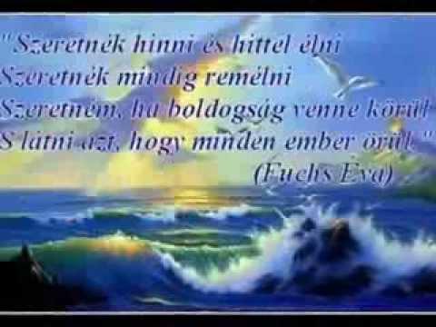 szép élet idézetek Szép az élet, szeretek élni ! Vidám boldog napokat, örömteli