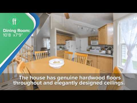 video:Salt Lake City Realty Company Storey Realty | (801) 323-1600