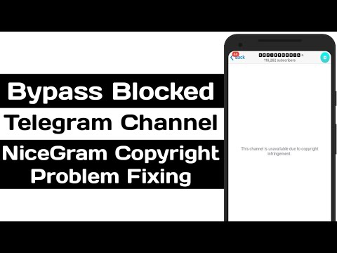 bypass-telegram-ios-blocked-channel-&-nicegram-copyright-problem-fixing-|-updated