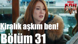 Kiralık aşk 31.bölüm star tv