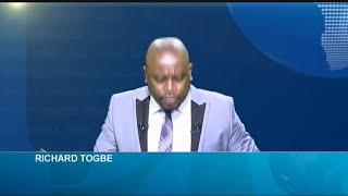 POLITITIA - Gabon: Polémique autour de l'amendement constitutionnel du 14 novembre (1/3)