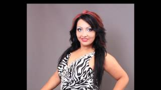 BABI MINUNE & NARCISA - Iubi iubi te voi iubi (Audio 2012)