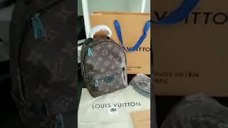홍콩명품위트백,명품레플리카쇼핑몰,홍콩명품구매대행,도매소…