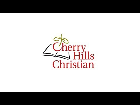 CHERRY HILLS CHRISTIAN Promo | a6300  + Sony 35mm 1.8