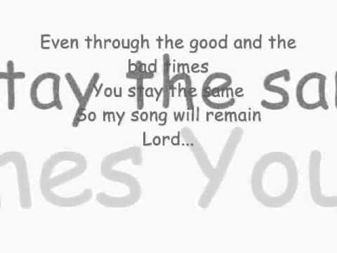 Anthem Lights - Can't Get Over You (Acoustic) [Lyrics]