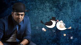 Havoc Brothers - Havoc Mathan's Idhayathai Kolluriyeh( Unreleased Song )
