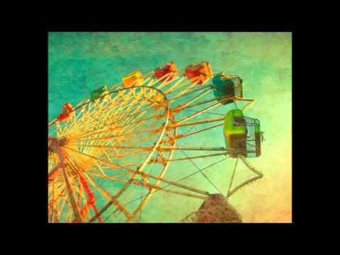 Lady Lamb the Beekeeper - Hair to the Ferris Wheel
