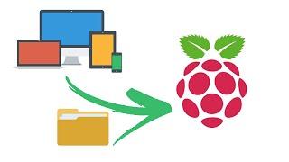 Linux SFTP Installation