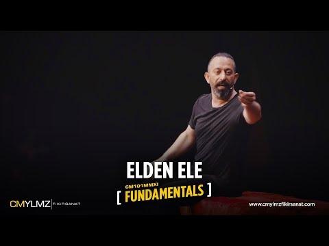CM101MMXI FUNDAMENTALS | Elden Ele indir
