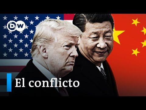 EE. UU. contra