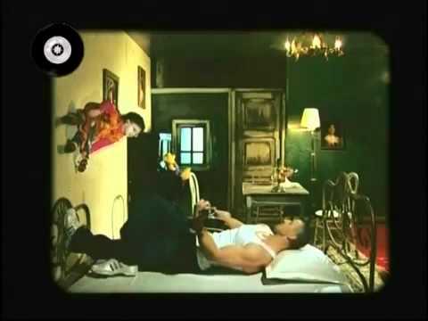 Клип PAVEL STRATAN - M-Am Nascut De Ziua Mea