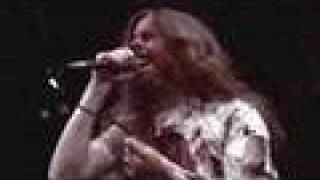 Bloodbath - So you die (Wacken Open Air 2005)