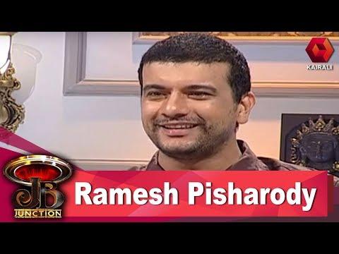 JB Junction: Roshan Mathew & Prayaga Martin - Part 2 | 25th June 2017 | Full Episode from YouTube · Duration:  43 minutes 12 seconds