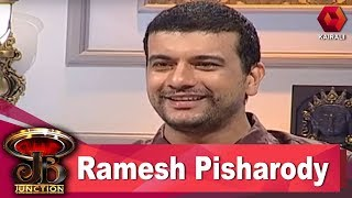 JB Junction - Ramesh Pisharody | 26th May 2018 |  Full Episode
