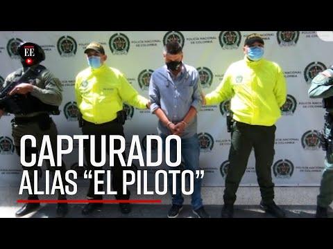 Amplían vigilancia en Guerrero tras asesinato de siete policías from YouTube · Duration:  4 minutes 1 seconds