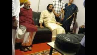 Yesudas Rare Moments
