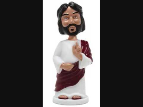 Billy Idol - Plastic Jesus