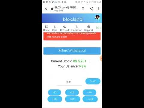 Roblox Youtuber Passwords Rxgate Cf Redeem Robux Click This Button For Free Robux In Roblox Crazy Youtube